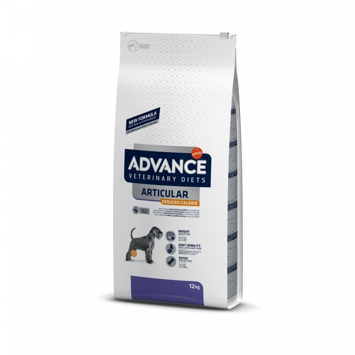 ADVANCE Veterinary Diets Articular Care Reduced Calorie-Articular Care Reduced Calorie
