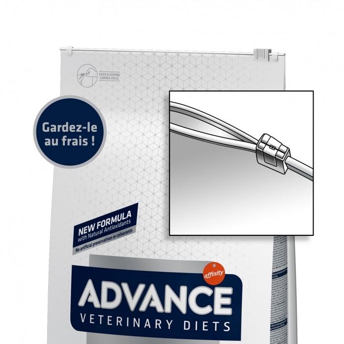 Alimentation pour chien - ADVANCE Veterinary Diets Articular Care +7 ans pour chiens