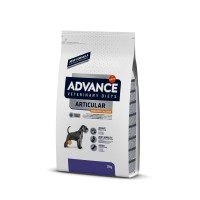 Prescription - ADVANCE Veterinary Diets Articular Care Reduced Calorie
