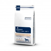 Alimentation pour chien - ADVANCE Veterinary Diets