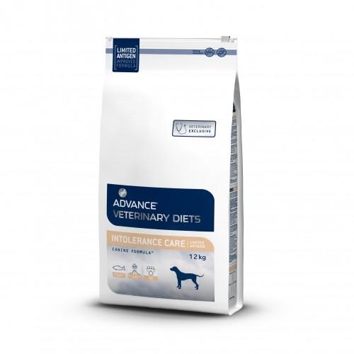 Prescription - ADVANCE Veterinary Diets Intolerance Care