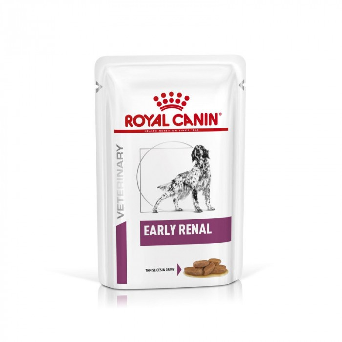 Royal Canin Early Renal - Chien-Early Renal