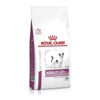 Prescription - Royal Canin Mobility C2P+ Small Dogs Mobility C2P+ Small Dogs