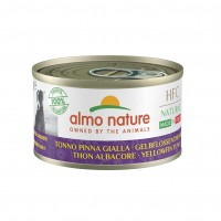 HFC Natural Made in Italy - Almo Nature HFC Natural Made in Italy - 24 x 95 g