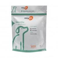 Aliment complémentaire diététique - Easypill Smectite chien Osalia