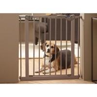 Barrière de protection - Portes de protection en métal Savic