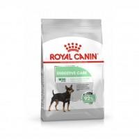Croquettes pour chien - Royal Canin Mini Digestive Care Mini Digestive Care