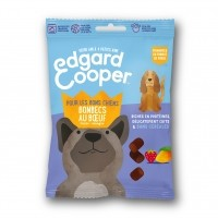 Friandises pour chien - Bonbecs Edgard & Cooper