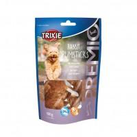 Friandises pour chien - Premio Drumsticks Trixie