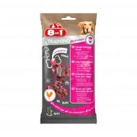 Friandises pour chien - Friandises Pro Immune, stimule le système immunitaire 8in1