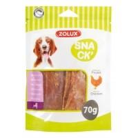 Friandises pour chien - Snack' filets Zolux