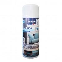 Spray / Aérosol pour habitat - Spray Vita Stop Vitakraft