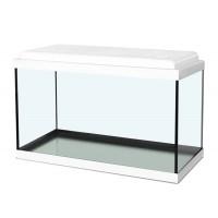 Aquarium - Aquarium Kidz Nanolife Blanc Zolux