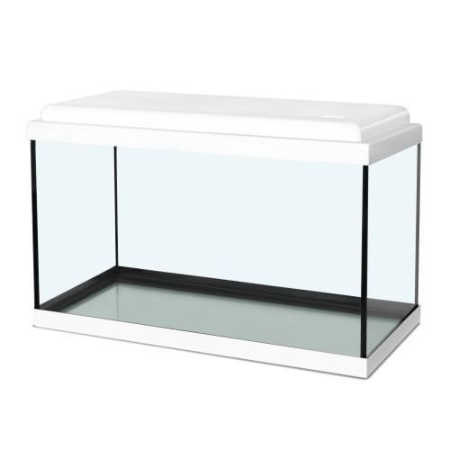 Aquarium - Aquarium Kidz Nanolife Blanc pour poissons
