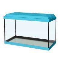 Aquarium - Aquarium Kidz Nanolife Bleu Zolux