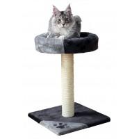Arbres à chat - Arbre à chat Tarifa Trixie