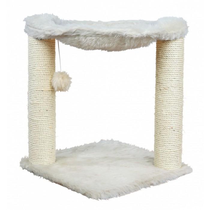 Arbre à chat et griffoir - Arbre à chat hamac Baza pour chats