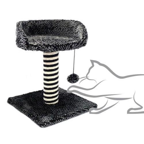 Arbre à chat et griffoir - Arbre à chat Mimi pour chats