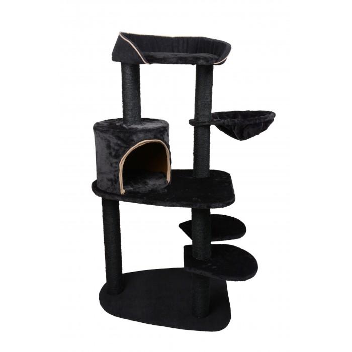 arbre chat eben arbre chat wanimo. Black Bedroom Furniture Sets. Home Design Ideas