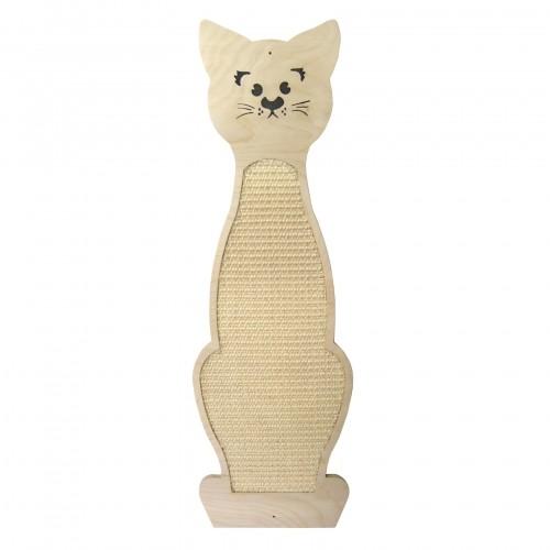 Arbre à chat et griffoir - Griffoir Perseides - Chat pour chats
