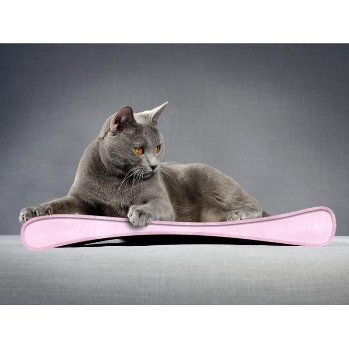 griffoir junior griffoir pour chat cat on wanimo. Black Bedroom Furniture Sets. Home Design Ideas