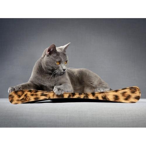 Arbre à chat et griffoir - Griffoir Junior pour chats