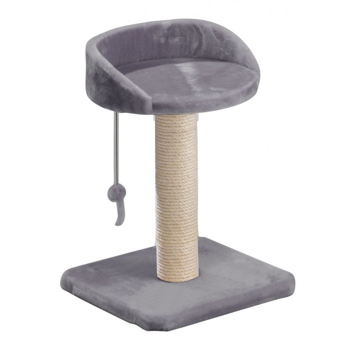 Arbre à chat et griffoir - Arbre à chat Classic Sofa pour chats