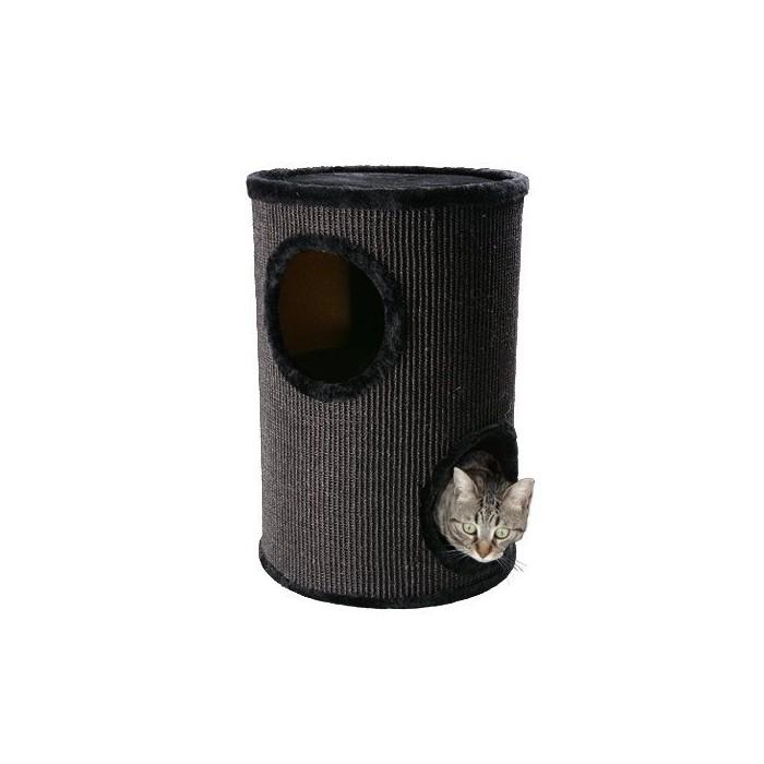 Arbre à chat et griffoir - Cat Tower pour chats