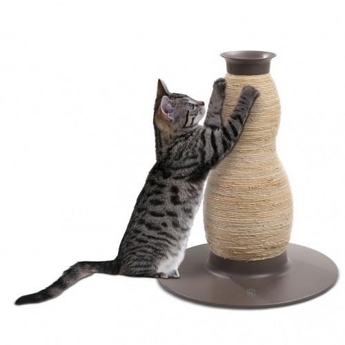 Sélection Eté - Griffoir décoratif Style pour chats