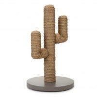 Griffoir pour chat - Griffoir Cactus Designed By Lotte