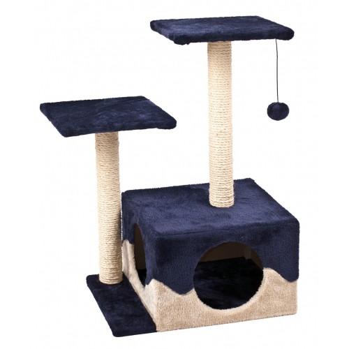 Arbre à chat et griffoir - Arbre à chat Surfer pour chats