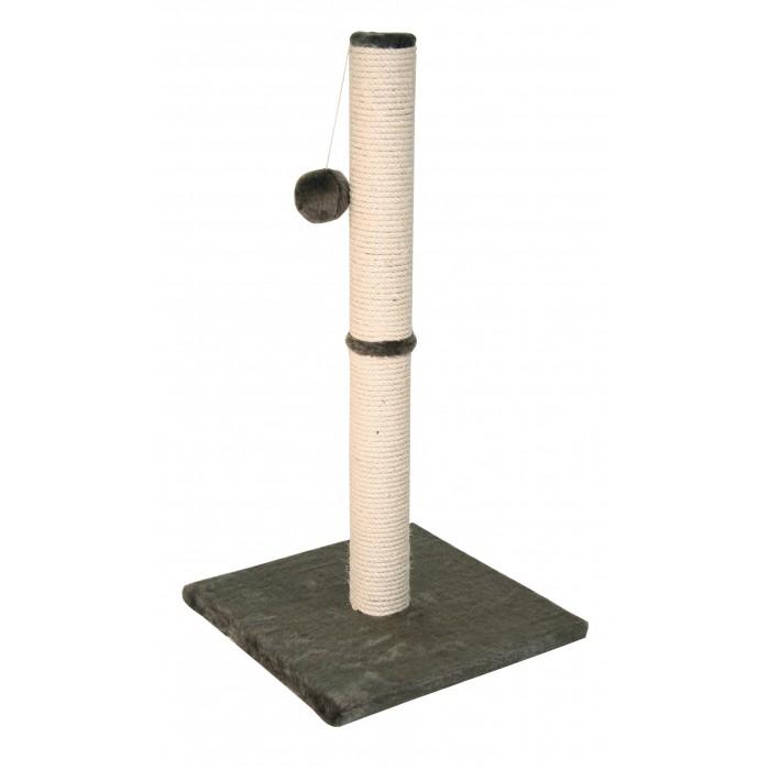Kerbl Cat Opal Maxi Scratching Post