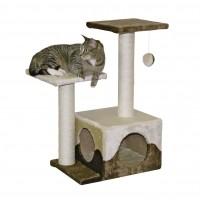 Arbre à chat - Arbre à chat Saphir Kerbl