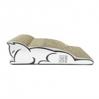 Griffoir pour chat - Griffoir Baltimore M-Pets