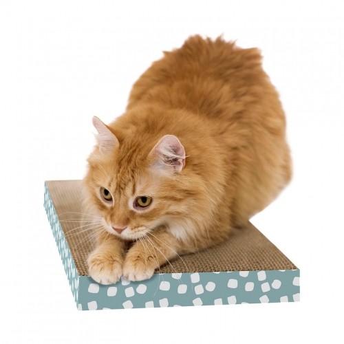 Arbre à chat et griffoir - Griffoir Ciel pour chats