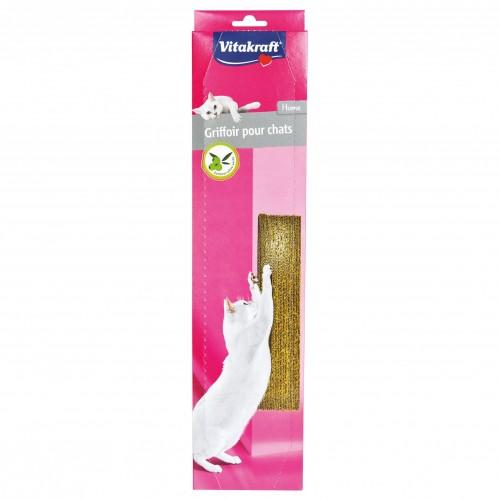 Arbre à chat et griffoir - Griffoir Cardboard pour chats