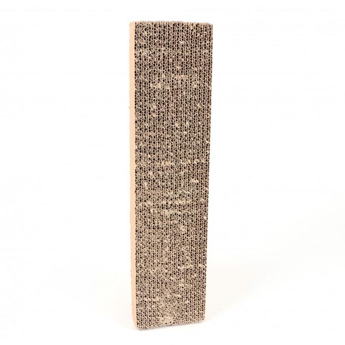 griffoir carton griffoir pour chat vitakraft wanimo. Black Bedroom Furniture Sets. Home Design Ideas