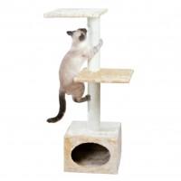 Arbre à chat - Arbre à chat Badalona Trixie