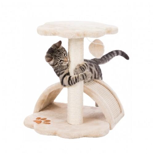 Arbre à chat et griffoir - Arbre à chat Vitoria pour chats