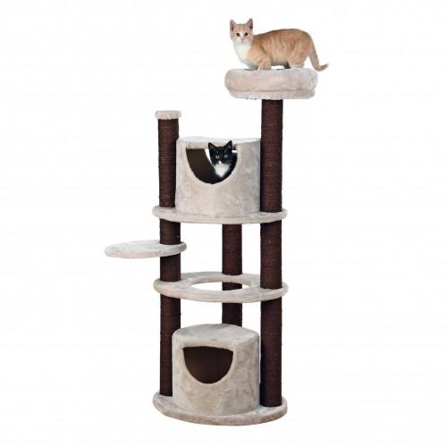 Arbre à chat et griffoir - Arbre à chat Sofia pour chats