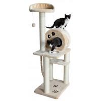 Arbre à chat - Arbre à chat Salamanca Trixie
