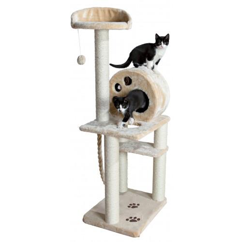 Arbre à chat et griffoir - Arbre à chat Salamanca pour chats
