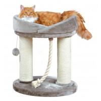 Arbre à chat - Arbre à chat Marcela Trixie