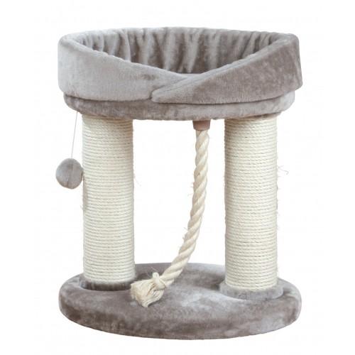 Arbre à chat et griffoir - Arbre à chat Marcela pour chats