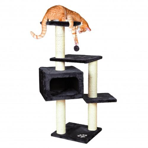 Arbre à chat et griffoir - Arbre à chat Palamos pour chats