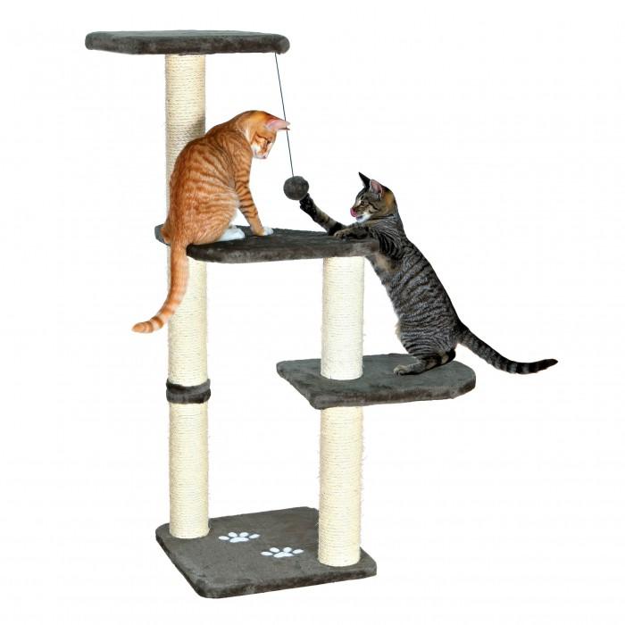 Arbre à chat et griffoir - Arbre à chat Altea pour chats