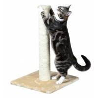 Griffoir pour chat - Poteau à griffer Parla Trixie