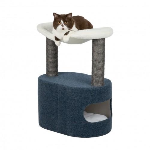 Arbre à chat et griffoir - Arbre à chat Meo pour chats