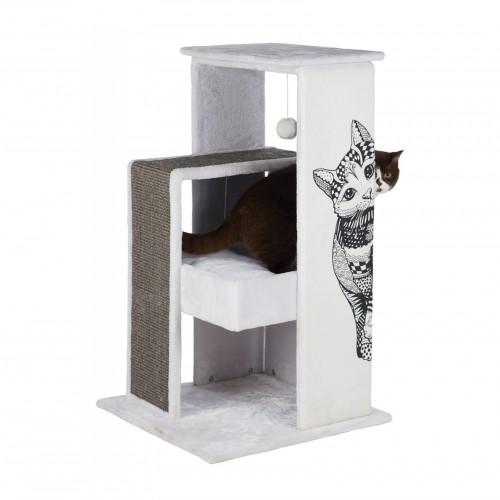 Arbre à chat - Arbre à chat Maria Trixie