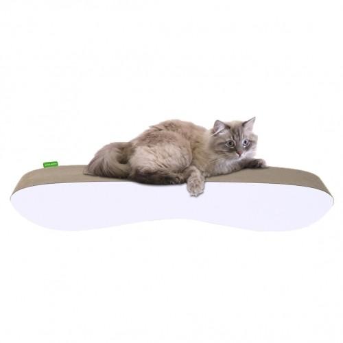 Arbre à chat et griffoir - Griffoir Sofo pour chats